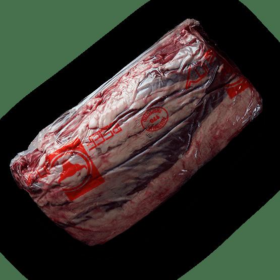 Рибай без кости отруб CAB Shmelef Австралия