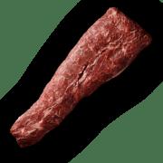 Биток говяжий Shmelef