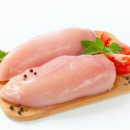 depositphotos_38608459-stock-photo-raw-chicken-breast-fillets